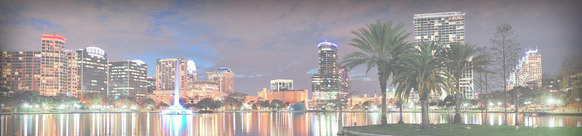 Orlando Property Management - Banner 8