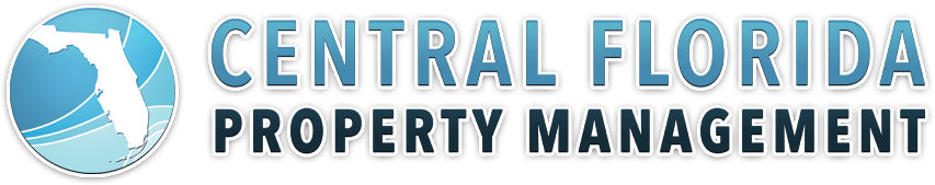 Orlando Property Management banner_graphic_logo
