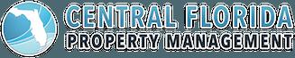 Central Florida Property Management – Orlando Property Management Company Logo