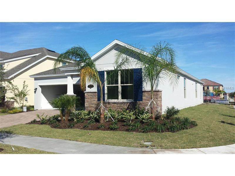 For Rent 9192 Outlook Rock Trail Windermere FL 34786 Central Florida Pro