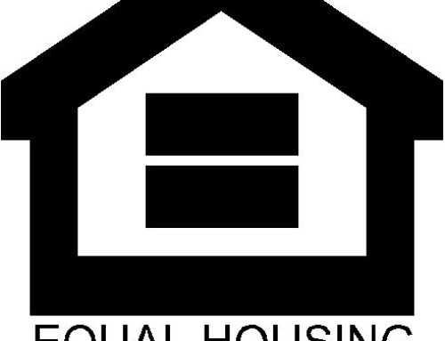 Fair Housing Laws That You Could Be Overlooking