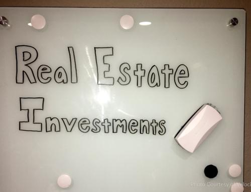 Does a 1031 Exchange Make Sense for Rental Property?