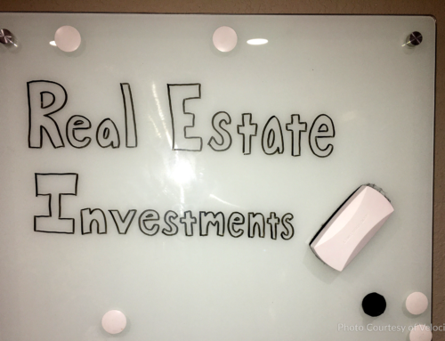 Real Estate Investment Scams to Look Out For