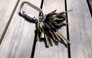 How to Entice Your Tenants to Stay